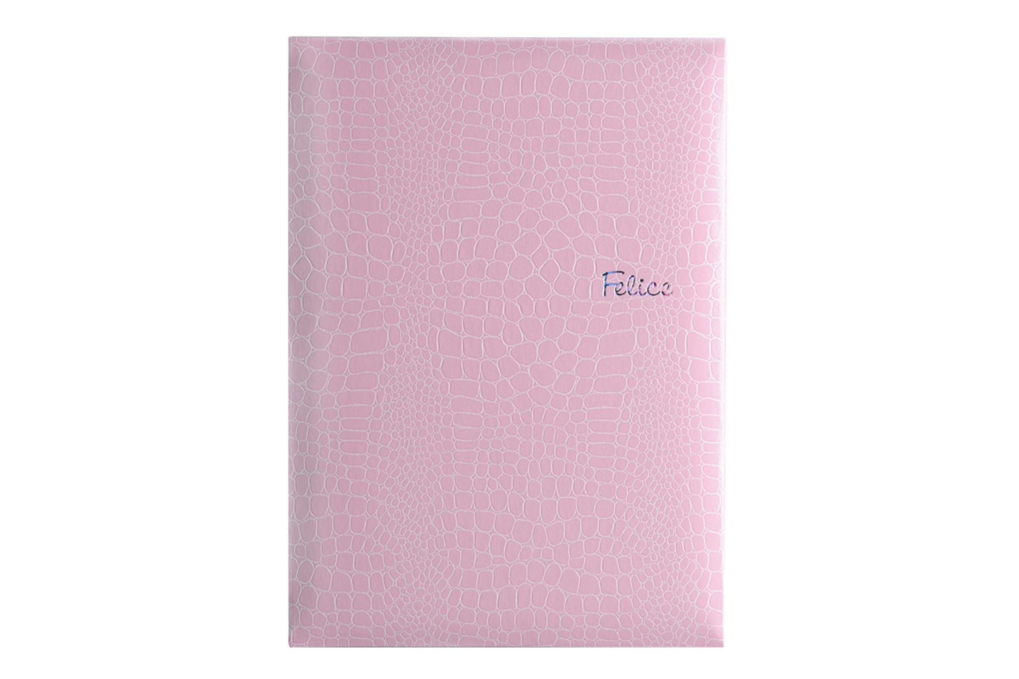 モード ピンク